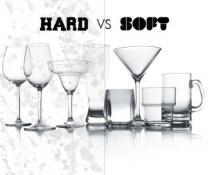 hard-vs-soft-300x253