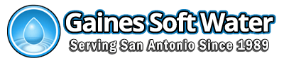 Gaines Soft Water